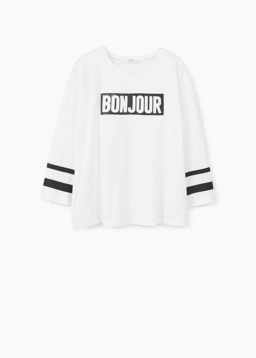 T-shirt-estampada-algodão-Bonjour-1499€-.jpg