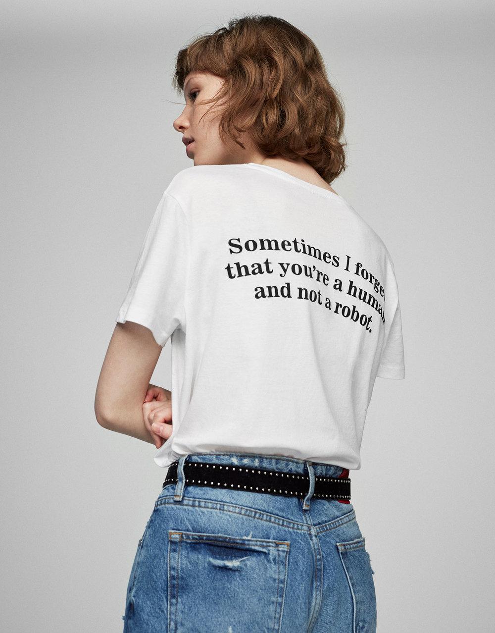T-shirt-estampada-costas-599€.jpg