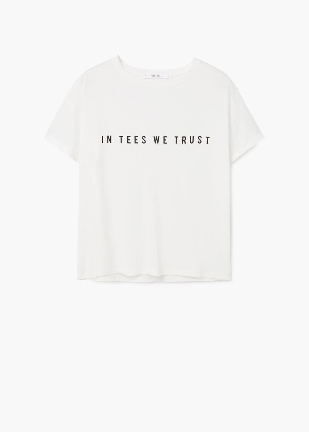 T-shirt-algodão-mensagem-In-Tees-799€.jpg