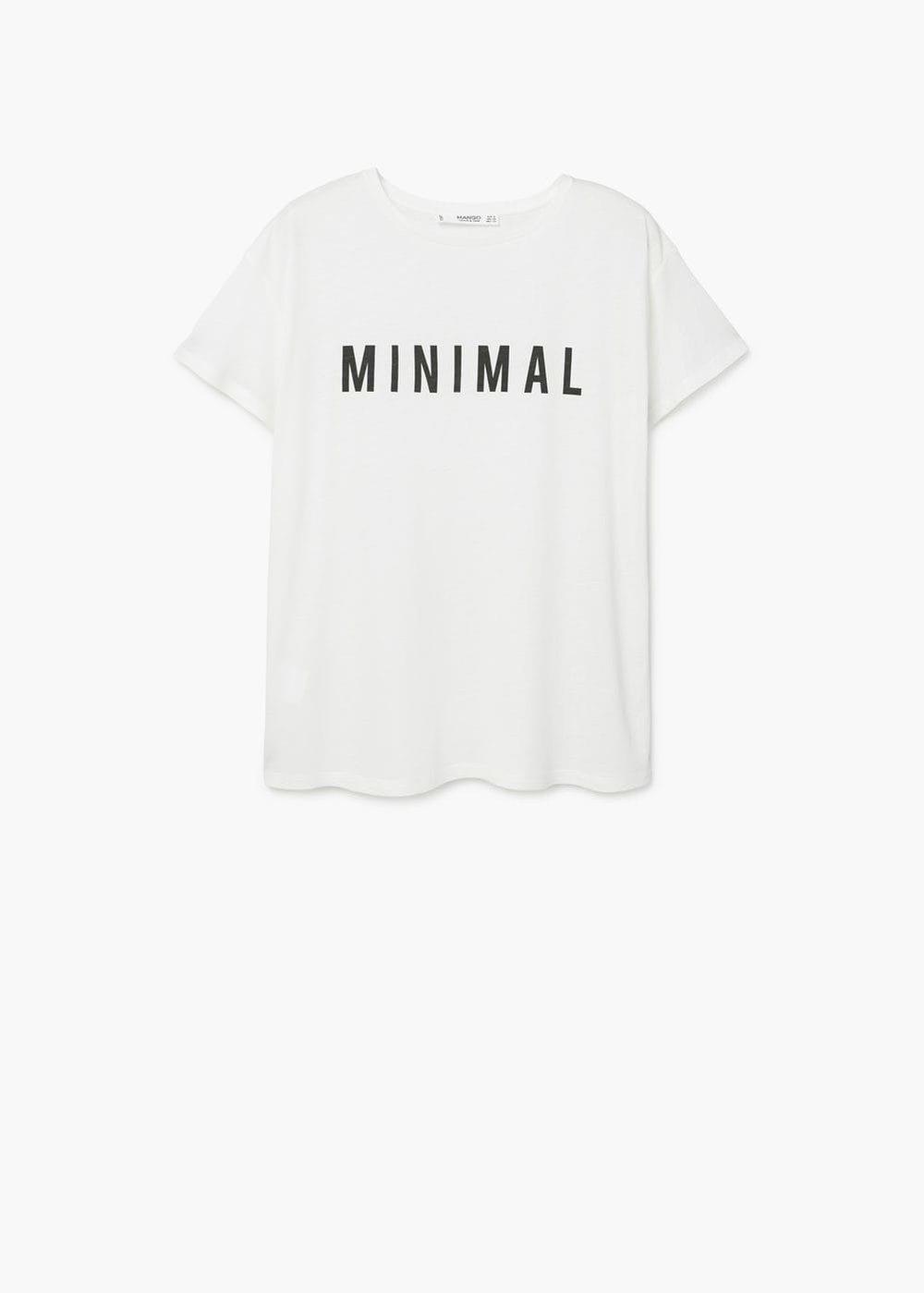 T-shirt-estampada-algodão-Minimal-999€.jpg