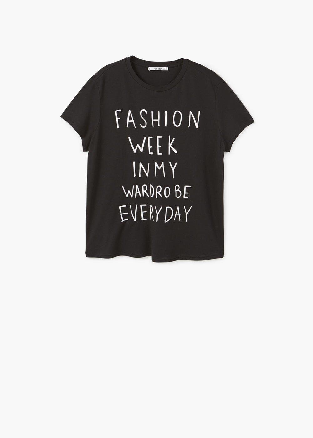 T-shirt-mensagem-estampado-799€-.jpg