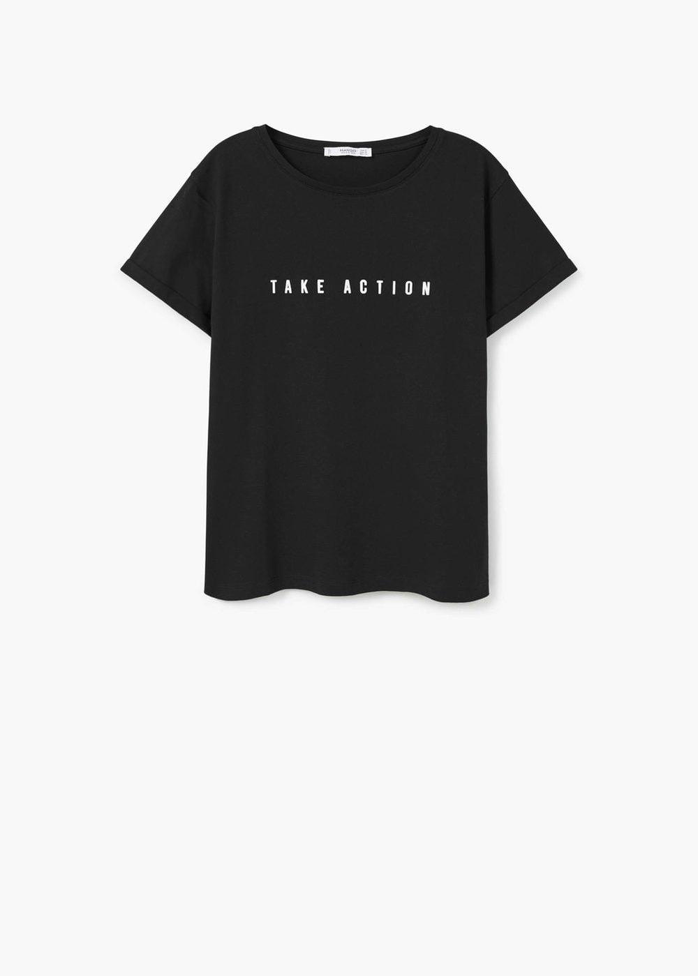 T-shirt-algodão-mensagem-799€-.jpg