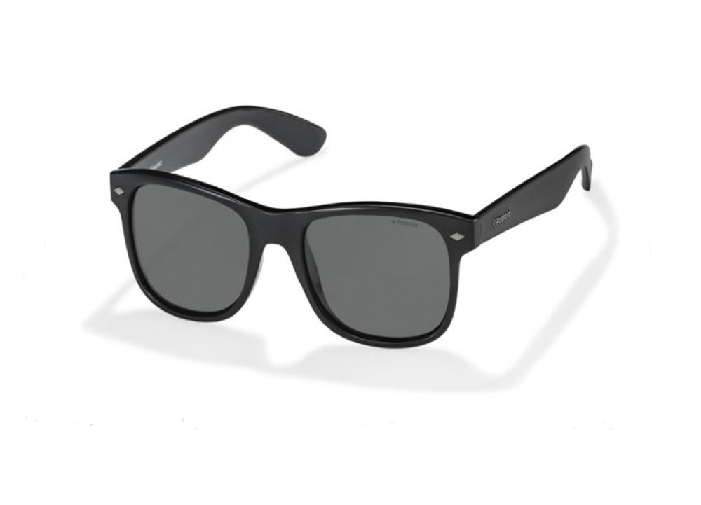 Óculos-de-Sol-Polaroid-na-Multiopticas-5015€.png