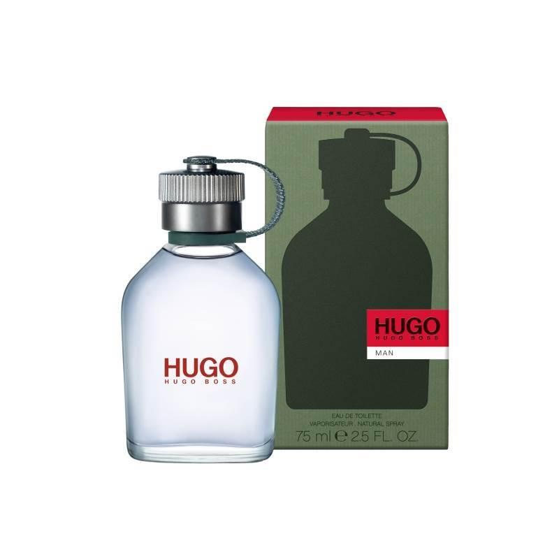 737052664026_hugo_hugo-man_eau-de-toilette_75ml_inout-5820€.jpg
