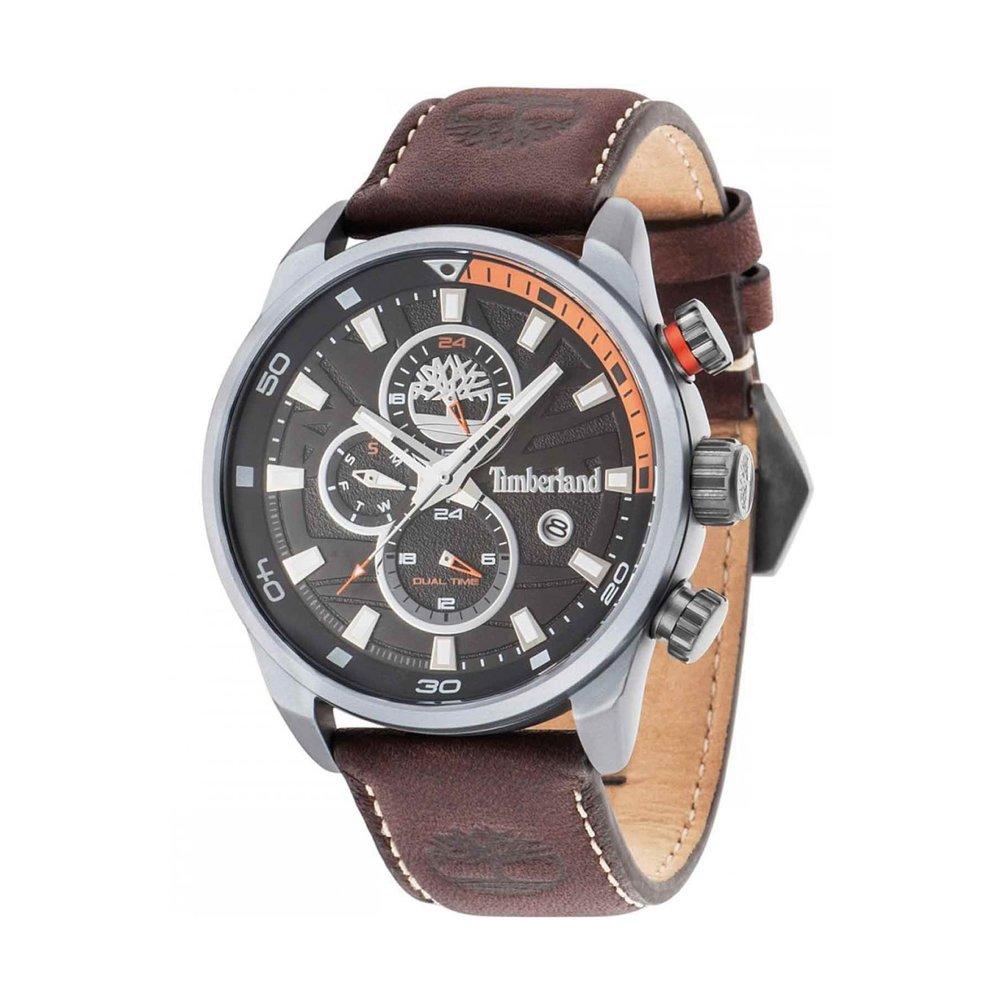 Relógio-TIMBERLAND-Henniker-II-159€.jpg