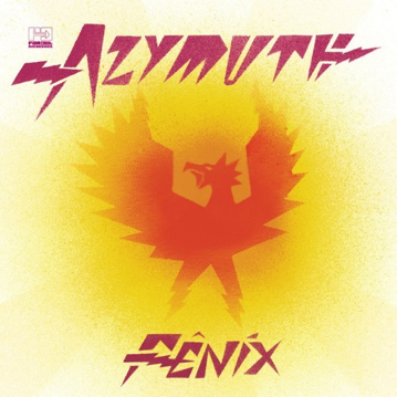 azymuth.png