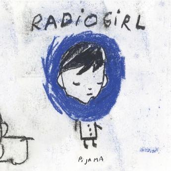 radiogirll.png
