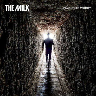the-milk.png