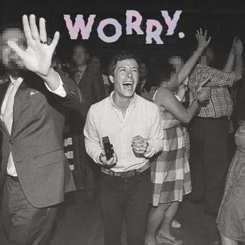 worry..png