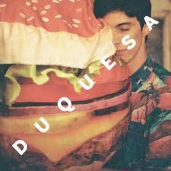 Duquesa.png