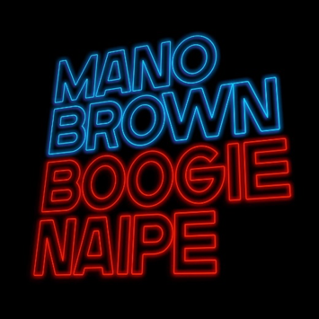 Mano-Brown.png