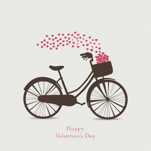 background-for-valentine-with-a-bicycle_1057-3704.jpg