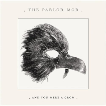 the-parlor-mob.png