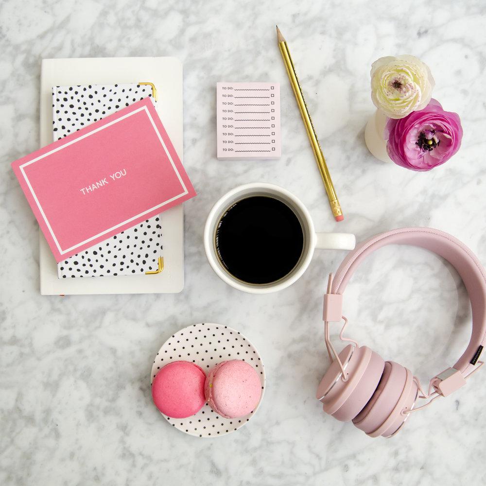 wonderfelle-pink31.jpg