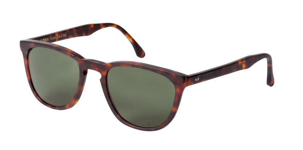 Óculos de sol Lunatic, FORA