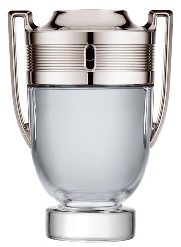 Perfume Invictus 50ml de Paco Rabanne, na Perfumes & Companhia