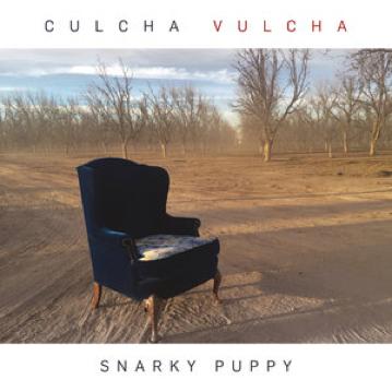 Snarky Puppy – Culcha Vulcha .png