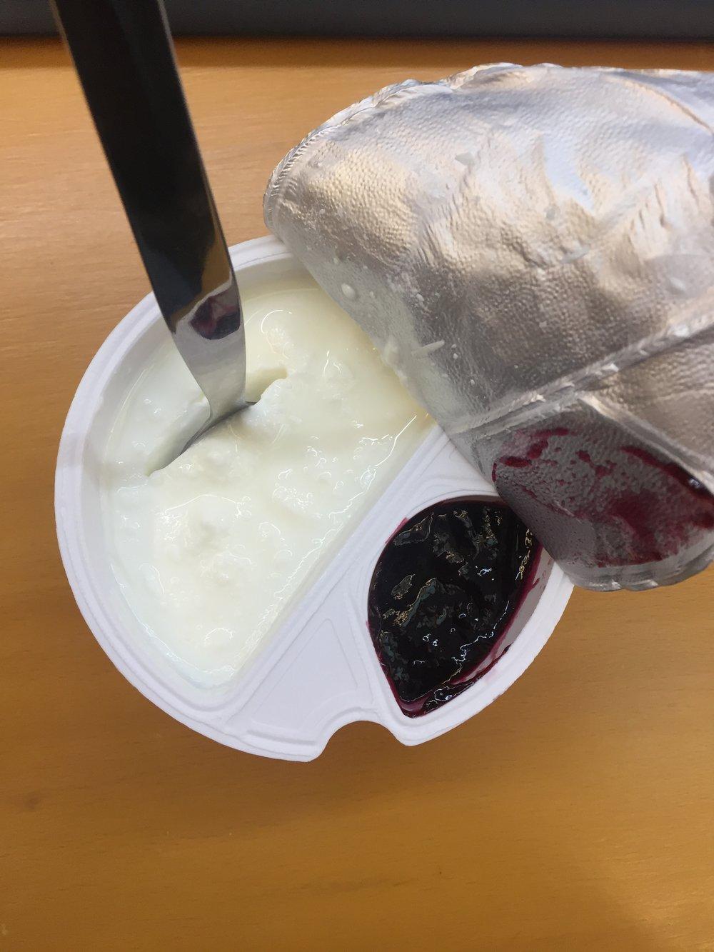 iogurte fage 3.jpg
