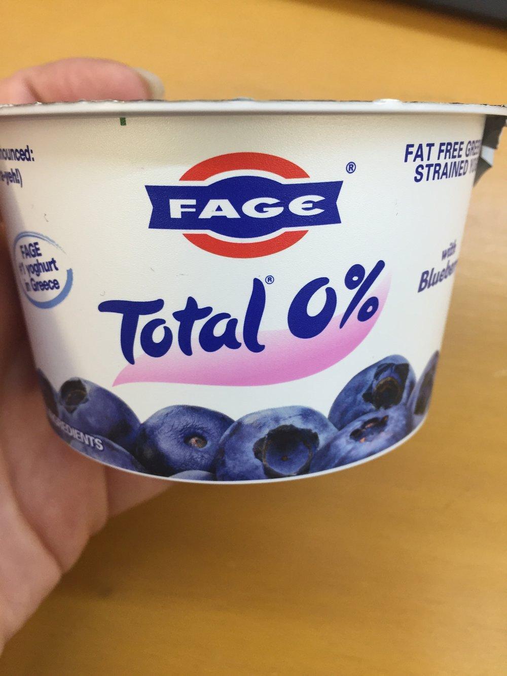 iogurte fage 1.jpg