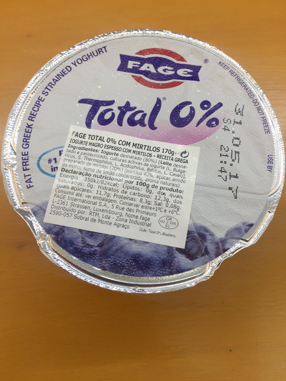 iogurte fage 2.jpg