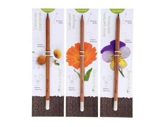 0000482_conjunto-3-grow-pencil-flores_550.jpeg
