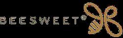 BeeSweet_logo_trans_250.png