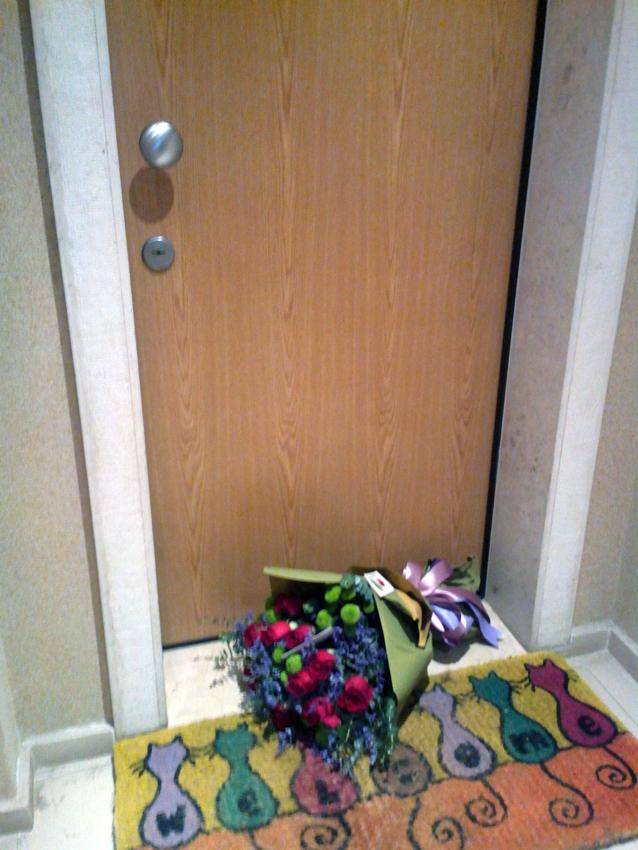 Rosas à porta.jpg