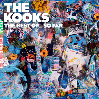 The Kooks.png