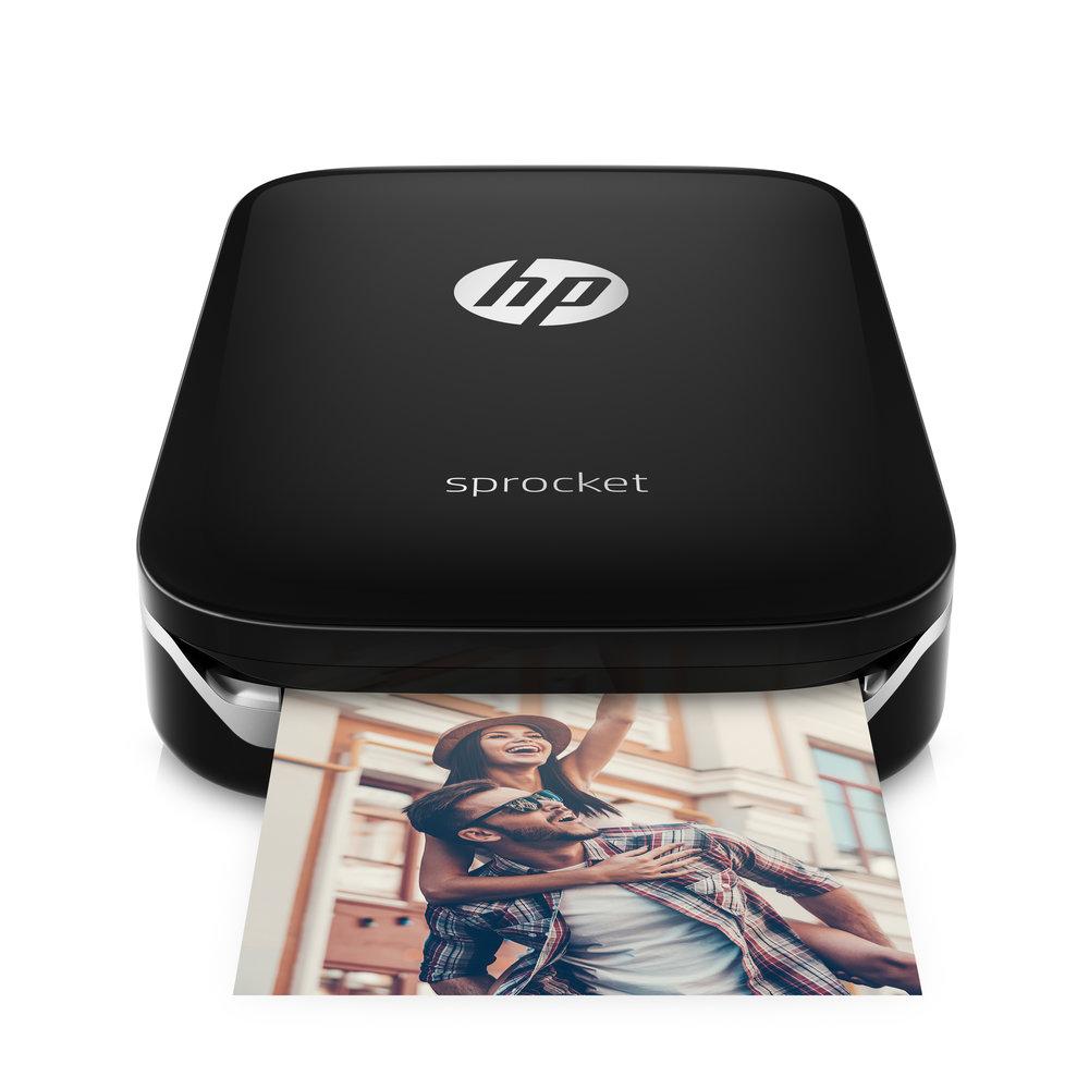 Black Sprocket printing.jpg