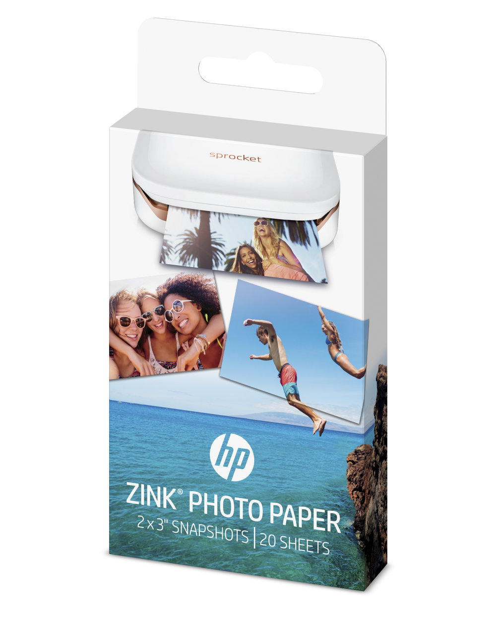 HP ZINK Photo Paper.jpg