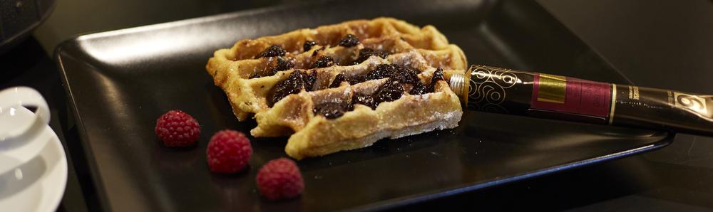 waffles_com_compotas_meia3.png
