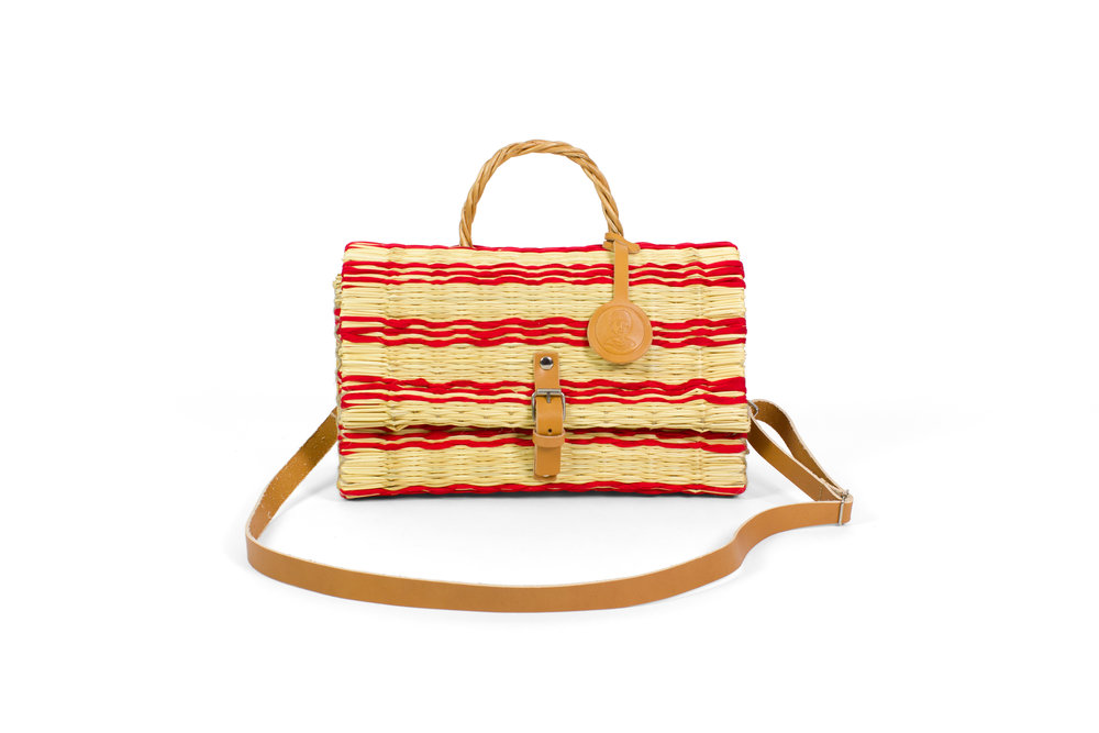 Flap Bag II with Strap.jpg