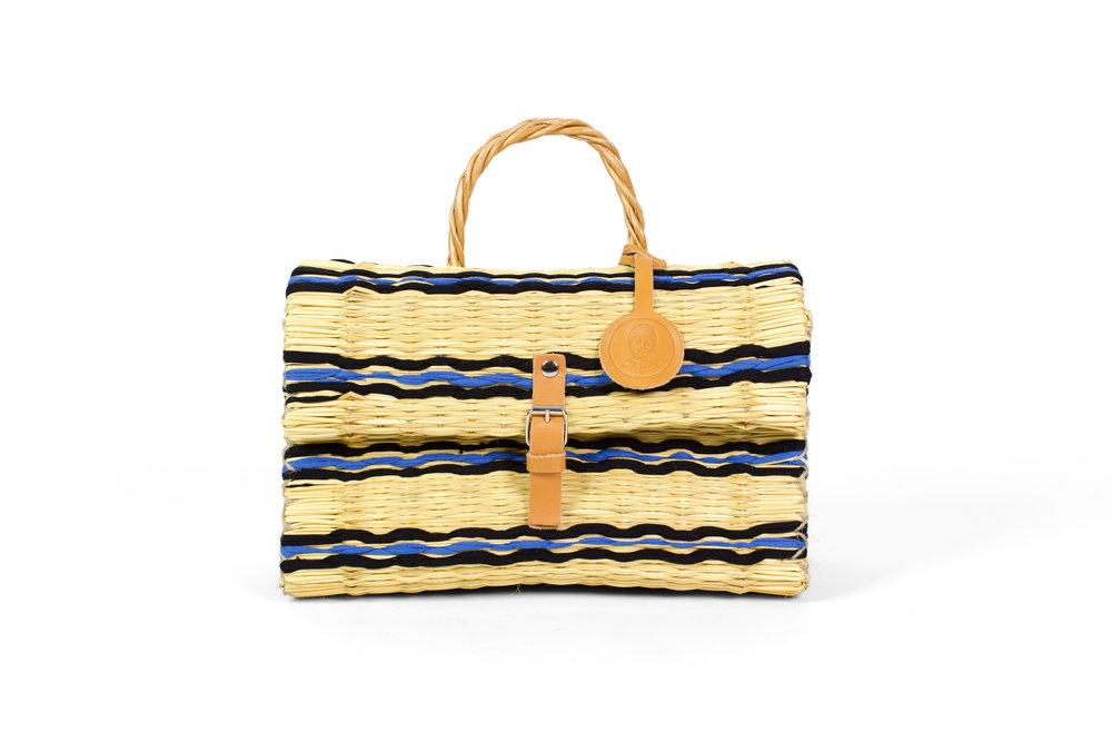 Flap Bag III.jpg