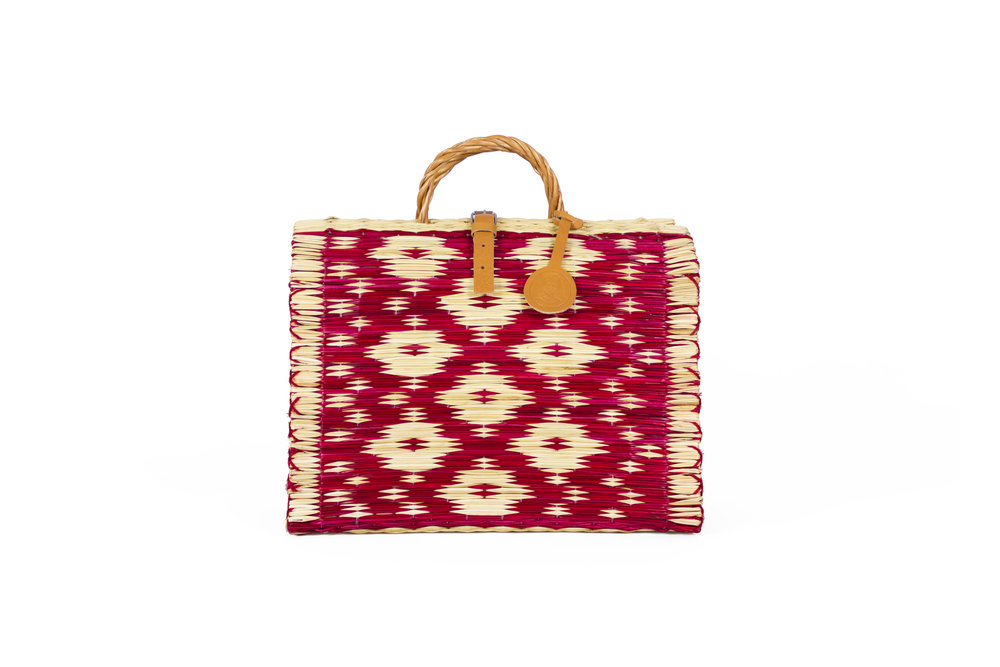 Handbag Flor II.jpg