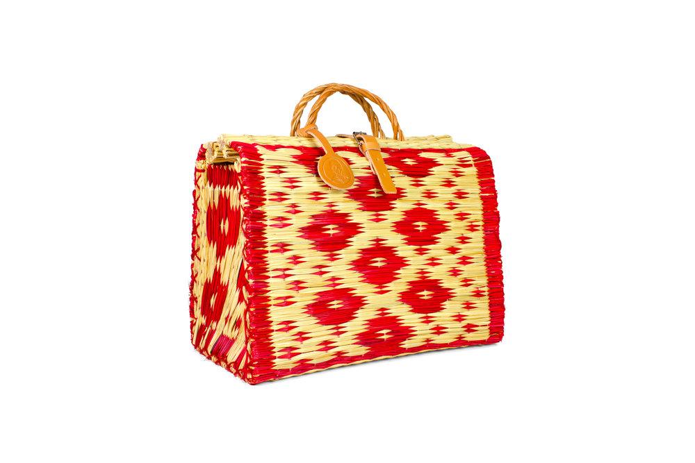 Handbag Flor I.jpg