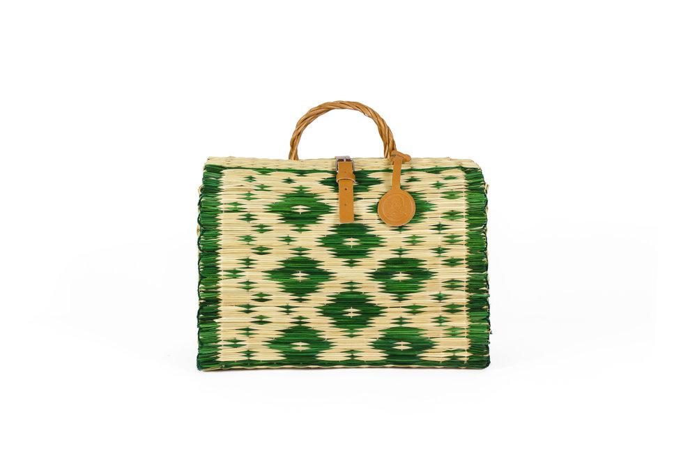 Handbag Flor III.jpg