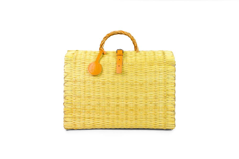 Handbag Natural.jpg