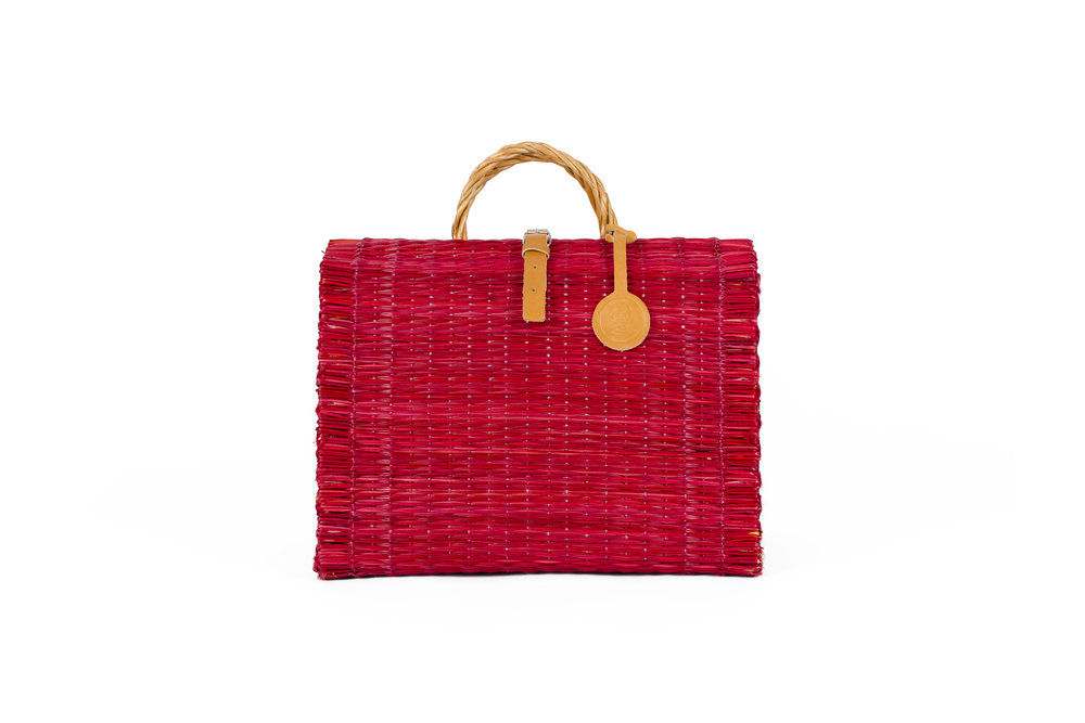 Handbag Red.jpg