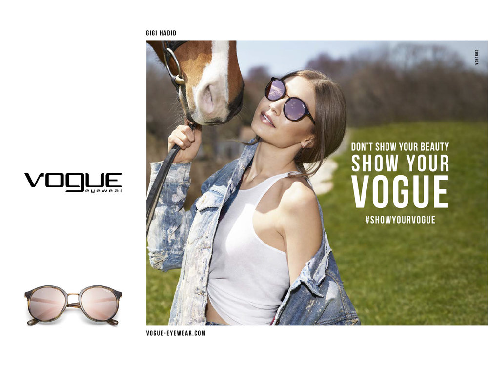 GIGI_HADID_FOR_VOGUE_EYEWEAR_VO5166S.jpg