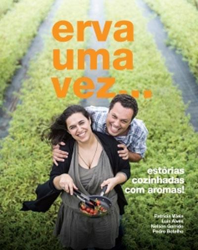 Erva-Uma-Vez.jpg