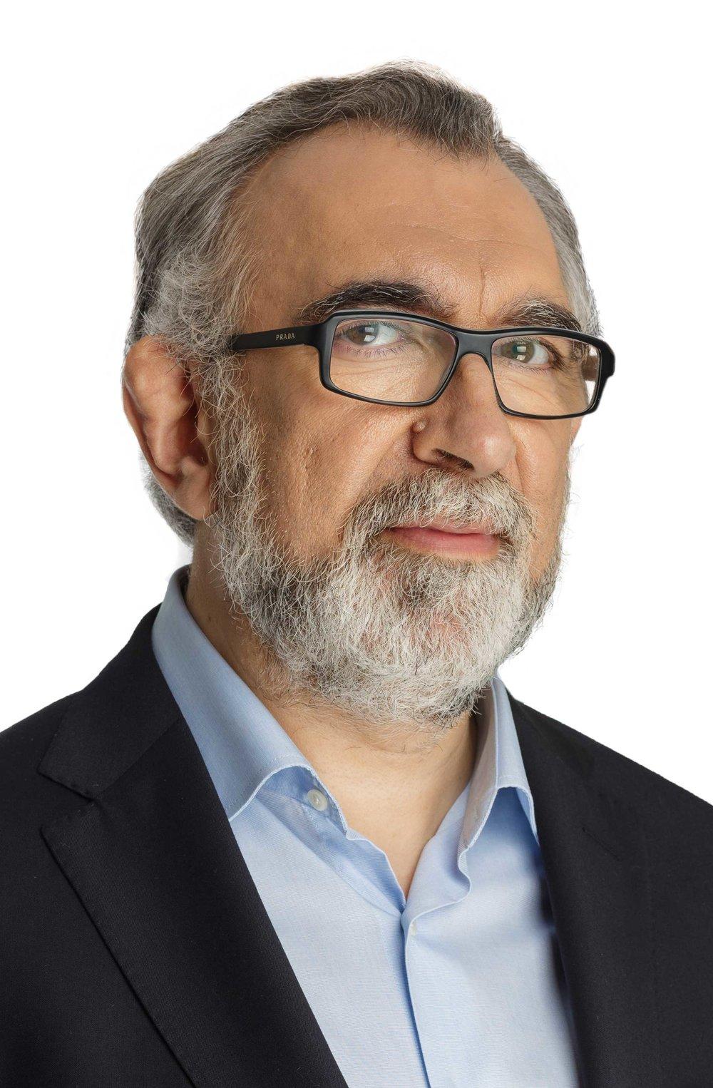 Manuel Guimarães
