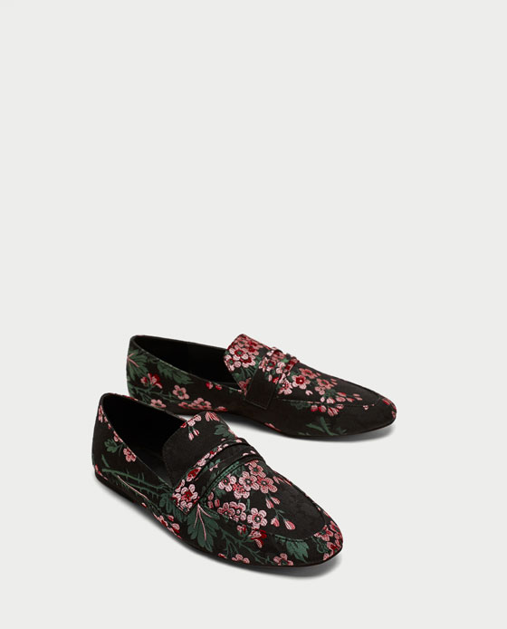 Loafers, 22,95€