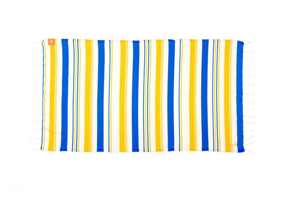 Galapinhos Amarelo e Azul, 22,90€