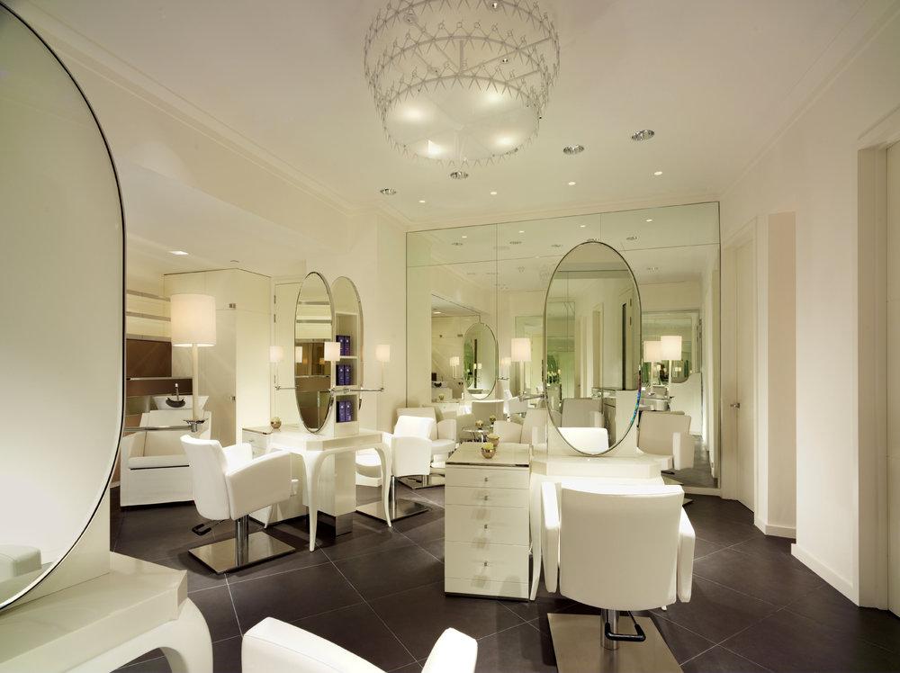Carol Joy London Hairdressing Salon at The Dorchester Spa.jpg