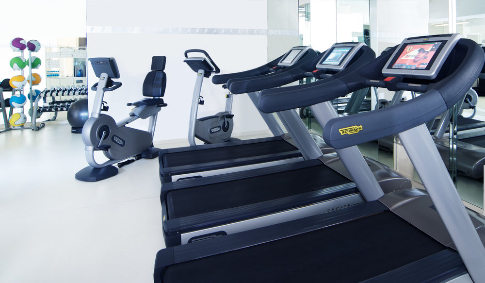 Fitness Studio at The Dorchester Spa 2.jpg
