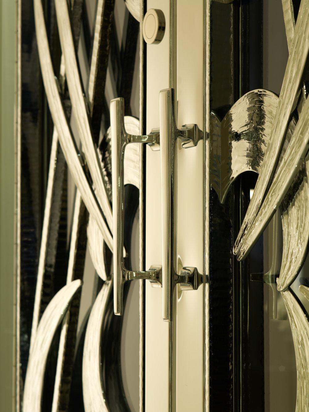 The Dorchester Spa door detail.jpg