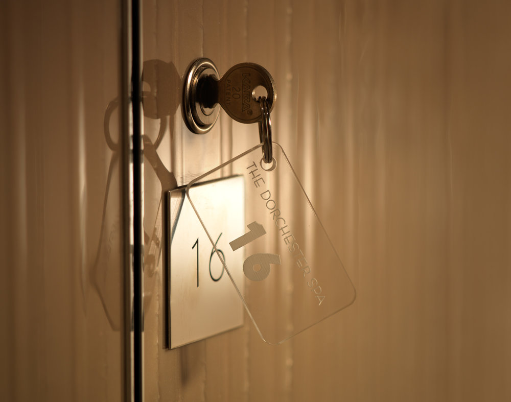 The Dorchester Spa key detail.jpg