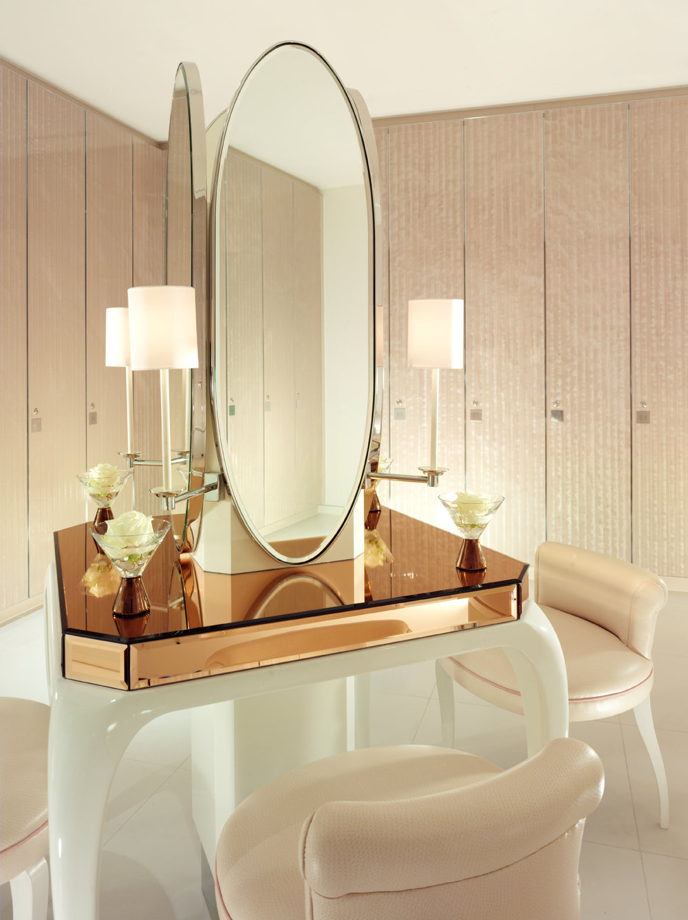 The Dorchester Spa Ladies Dressing room.jpg