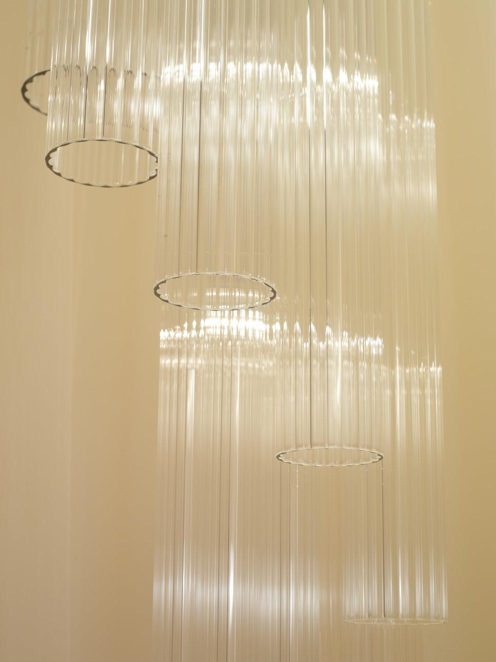 The Dorchester Spa light details.jpg