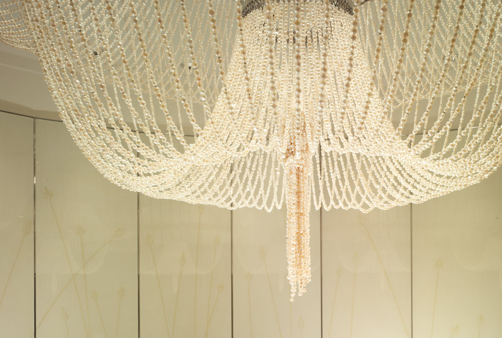 The Dorchester Spa Pearl Chandilier detail (1).jpg